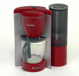 9577 Bosch Kaffeemaschine mit Wassertank