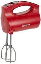 9574 Bosch Handmixer