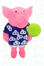 Pig Plopper