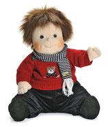 Original Emil Teddy 50 cm