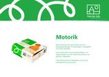 Toys for Life - Motorik