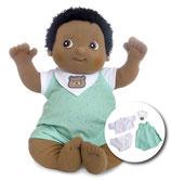 Baby Nils 45 cm