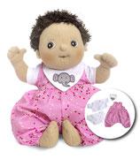 Baby Molly 45 cm