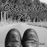"""MP3 download Album """"Chill with me"""""""