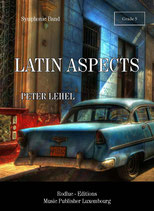 Latin Aspects