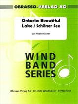 Ontario - Luc Rodenmacher