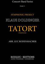 Tatort Symphonic