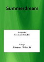 SUMMERDREAM - Solo Euphonium