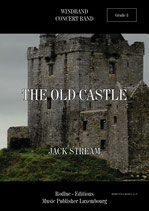 The Old Castle - Jack STREAM