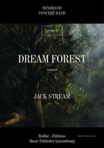 Dream Forest - Jack STREAM