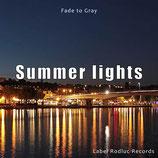Summer lights