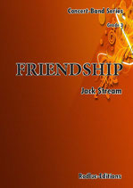 Friendship - Jack Stream
