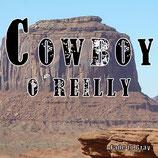 Cowboy o`Reilly