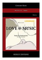Musical (26 Songs)
