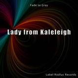 Lady from Kaleleigh