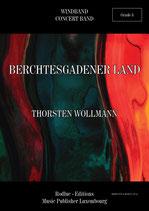 Berchtesgadener Land - Thorsten WOLLMANN