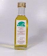 Reines Bio-Arganöl für Haut und Haar in Vorteilsgröße