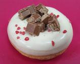 Donut KitKat
