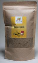 Fränkisches Walnussmehl 250 g