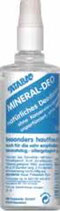 Mineral Deo   125 ml