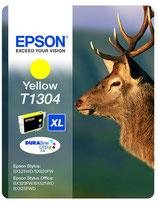 Epson T1304 Jaune