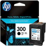 HP 300 Noire