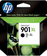 HP 901 Noire XL