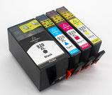 Compatible HP 920 XL