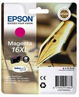 Epson T1633 Magenta  XL