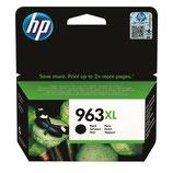 HP 963 Noire XL