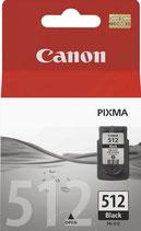Canon PG512 OEM