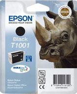 Epson T1001 Noire