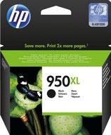 HP 950 Noire XL