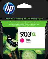 HP 903 Magenta XL