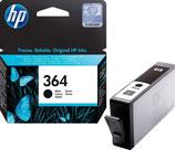 HP 364 Noire