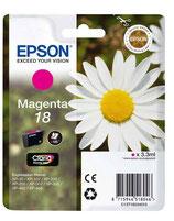 Epson T1803 Magenta