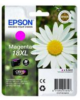 Epson T1813 Magenta  XL