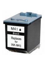Compatible Samsung M41 Noir