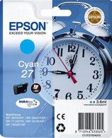 Epson T2702 Cyan