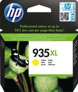 HP 935 Jaune XL