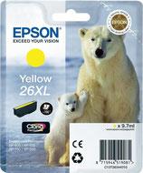 Epson T2634 Jaune XL