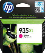 HP 935 Magenta XL