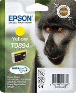 Epson T0894 Jaune