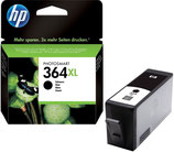 HP 364 Noire XL