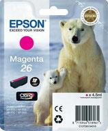 Epson T2613 Magenta