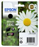 Epson T1811 Noire XL