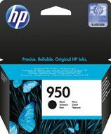HP 950 Noire