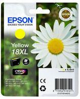 Epson T1814 Jaune XL