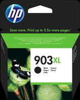 HP 903 Noire XL