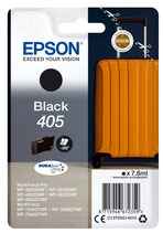 Epson 405 Noir